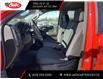 2021 Chevrolet Silverado 1500 Custom Trail Boss (Stk: MZ326671) in Calgary - Image 12 of 27