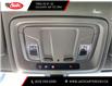 2021 Chevrolet Silverado 1500 Custom Trail Boss (Stk: MZ326671) in Calgary - Image 15 of 27