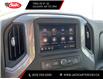 2021 Chevrolet Silverado 1500 Custom Trail Boss (Stk: MZ326671) in Calgary - Image 16 of 27