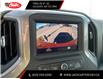 2021 Chevrolet Silverado 1500 Custom Trail Boss (Stk: MZ326671) in Calgary - Image 17 of 27