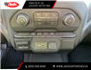 2021 Chevrolet Silverado 1500 Custom Trail Boss (Stk: MZ326671) in Calgary - Image 18 of 27