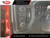2021 Chevrolet Silverado 1500 Custom Trail Boss (Stk: MZ326671) in Calgary - Image 20 of 27