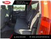 2021 Chevrolet Silverado 1500 Custom Trail Boss (Stk: MZ326671) in Calgary - Image 22 of 27