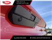 2021 Chevrolet Silverado 1500 Custom Trail Boss (Stk: MZ326671) in Calgary - Image 26 of 27