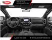 2021 GMC Sierra 1500 AT4 (Stk: MG364329) in Calgary - Image 5 of 9