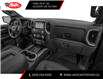 2021 GMC Sierra 1500 AT4 (Stk: MG364329) in Calgary - Image 9 of 9