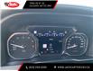 2021 GMC Sierra 1500 AT4 (Stk: MZ343123) in Calgary - Image 14 of 30