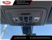 2021 GMC Sierra 1500 AT4 (Stk: MZ343123) in Calgary - Image 15 of 30