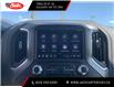 2021 GMC Sierra 1500 AT4 (Stk: MZ343123) in Calgary - Image 16 of 30