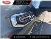2021 GMC Sierra 1500 AT4 (Stk: MZ343123) in Calgary - Image 30 of 30