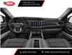 2021 GMC Yukon XL AT4 (Stk: MR374401) in Calgary - Image 3 of 3
