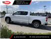 2021 Chevrolet Silverado 1500 High Country (Stk: MZ331684) in Calgary - Image 2 of 30