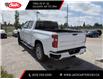 2021 Chevrolet Silverado 1500 High Country (Stk: MZ331684) in Calgary - Image 3 of 30