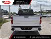 2021 Chevrolet Silverado 1500 High Country (Stk: MZ331684) in Calgary - Image 4 of 30