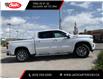 2021 Chevrolet Silverado 1500 High Country (Stk: MZ331684) in Calgary - Image 6 of 30
