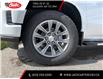 2021 Chevrolet Silverado 1500 High Country (Stk: MZ331684) in Calgary - Image 9 of 30