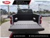 2021 Chevrolet Silverado 1500 High Country (Stk: MZ331684) in Calgary - Image 10 of 30