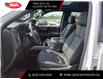 2021 Chevrolet Silverado 1500 High Country (Stk: MZ331684) in Calgary - Image 11 of 30