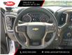 2021 Chevrolet Silverado 1500 High Country (Stk: MZ331684) in Calgary - Image 12 of 30