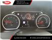 2021 Chevrolet Silverado 1500 High Country (Stk: MZ331684) in Calgary - Image 13 of 30