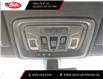 2021 Chevrolet Silverado 1500 High Country (Stk: MZ331684) in Calgary - Image 14 of 30