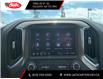 2021 Chevrolet Silverado 1500 High Country (Stk: MZ331684) in Calgary - Image 15 of 30