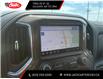 2021 Chevrolet Silverado 1500 High Country (Stk: MZ331684) in Calgary - Image 16 of 30