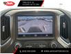 2021 Chevrolet Silverado 1500 High Country (Stk: MZ331684) in Calgary - Image 17 of 30