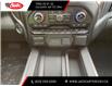 2021 Chevrolet Silverado 1500 High Country (Stk: MZ331684) in Calgary - Image 18 of 30