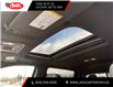 2021 Chevrolet Silverado 1500 High Country (Stk: MZ331684) in Calgary - Image 19 of 30