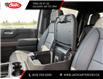 2021 Chevrolet Silverado 1500 High Country (Stk: MZ331684) in Calgary - Image 20 of 30