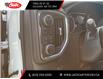 2021 Chevrolet Silverado 1500 High Country (Stk: MZ331684) in Calgary - Image 21 of 30