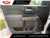 2021 Chevrolet Silverado 1500 High Country (Stk: MZ331684) in Calgary - Image 22 of 30