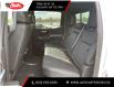 2021 Chevrolet Silverado 1500 High Country (Stk: MZ331684) in Calgary - Image 23 of 30