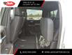 2021 Chevrolet Silverado 1500 High Country (Stk: MZ331684) in Calgary - Image 24 of 30