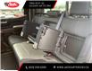 2021 Chevrolet Silverado 1500 High Country (Stk: MZ331684) in Calgary - Image 25 of 30