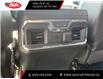 2021 Chevrolet Silverado 1500 High Country (Stk: MZ331684) in Calgary - Image 26 of 30