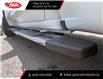 2021 Chevrolet Silverado 1500 High Country (Stk: MZ331684) in Calgary - Image 27 of 30