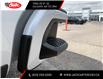2021 Chevrolet Silverado 1500 High Country (Stk: MZ331684) in Calgary - Image 28 of 30