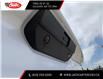 2021 Chevrolet Silverado 1500 High Country (Stk: MZ331684) in Calgary - Image 29 of 30