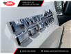 2021 Chevrolet Silverado 1500 High Country (Stk: MZ331684) in Calgary - Image 30 of 30