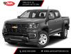 2021 Chevrolet Colorado WT (Stk: M1230435) in Calgary - Image 1 of 9