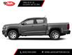 2021 Chevrolet Colorado WT (Stk: M1230435) in Calgary - Image 2 of 9