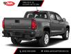 2021 Chevrolet Colorado WT (Stk: M1230435) in Calgary - Image 3 of 9