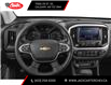 2021 Chevrolet Colorado WT (Stk: M1230435) in Calgary - Image 4 of 9