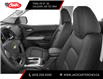 2021 Chevrolet Colorado WT (Stk: M1230435) in Calgary - Image 6 of 9