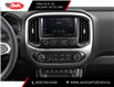 2021 Chevrolet Colorado WT (Stk: M1230435) in Calgary - Image 7 of 9