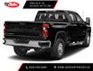 2021 Chevrolet Silverado 2500HD Custom (Stk: MF291097) in Calgary - Image 3 of 9
