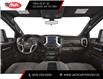 2021 Chevrolet Silverado 2500HD Custom (Stk: MF291097) in Calgary - Image 5 of 9
