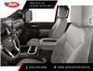 2021 Chevrolet Silverado 2500HD Custom (Stk: MF291097) in Calgary - Image 6 of 9